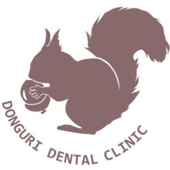 どんぐり歯科 予約